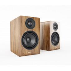Acoustic Energy AE 100