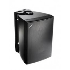 Acoustic Energy Extreme 8