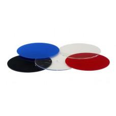 Acoustic Solid Plexiglassauflage