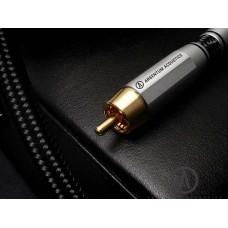 Argentum Acoustics ARGDC (0.5-4m)