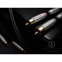 Argentum Acoustics MYTH (0.5-4m)