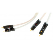 Atlas Element Duo Integra RCA-RCA