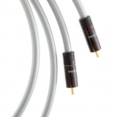 Atlas Element Superior Integra RCA-RCA