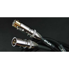 Atlas Mavros Digital 1m XLR-XLR