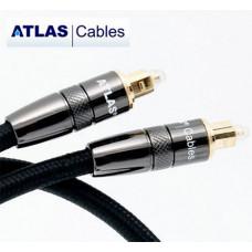 Atlas Mavros Glass Fibre Optic