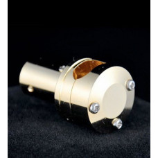 Коннектор для тонарма: Atlas Tone Arm Plug (right angle entry)