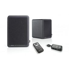 Audio Pro Living LV.2