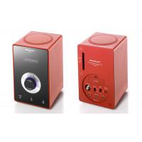 Audio Pro R-10