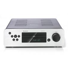 Audio Pro Stereo Zero