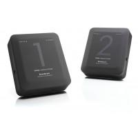 Audio Pro WR-200