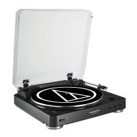 Audio-Technica AT-LP60 Bluetooth