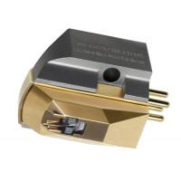 Audio-Technica AT-OC9/III LTD