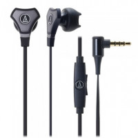 Audio-Technica ATH-CHX5IS