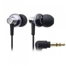 Audio-Technica ATH-CK303MPK