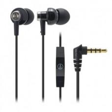 Audio-Technica ATH-CK400I