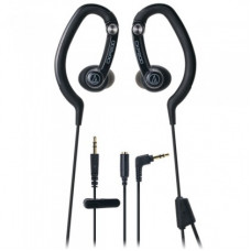 Audio-Technica ATH-CKP200