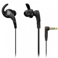 Audio-Technica ATH-CKX9