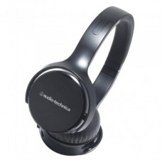 Audio-Technica ATH-OX5