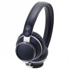 Audio-Technica ATH-RE700