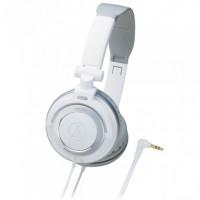 Audio-Technica ATH-SJ55WH