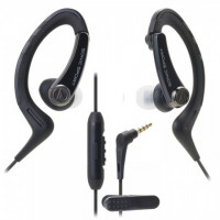 Audio-Technica ATH-SPORT1iS