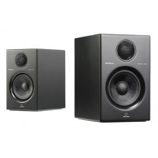 AudioPro ADDON ONE