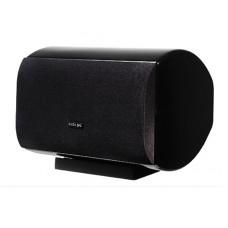 AudioPro ALLROOM CENTER