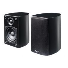 AudioPro ALLROOM SAT