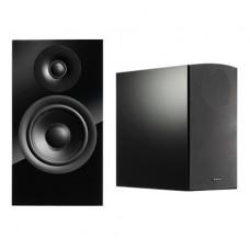 AudioPro IMAGE Black Pearl V.3