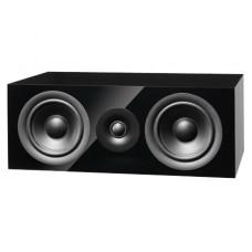 AudioPro IMAGE Black Vector V.3
