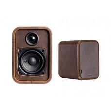 AudioPro MONDIAL M.1