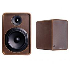 AudioPro MONDIAL M.3