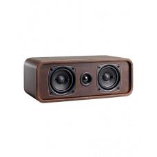 AudioPro MONDIAL M.4