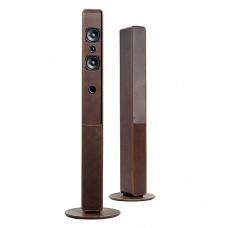 AudioPro MONDIAL M.5