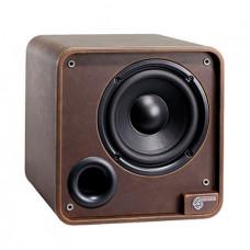 AudioPro MONDIAL S.1