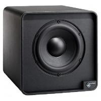 AudioPro MONDIAL S.3