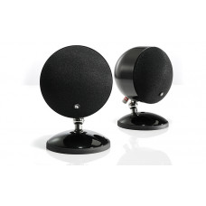 AudioPro Sphere Monitors SB-1