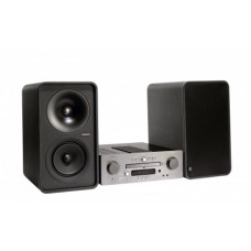 AudioPro Stereo Two