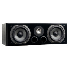 AudioPro Wigo 120