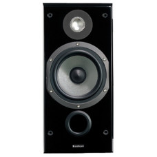 AudioPro Wigo 130