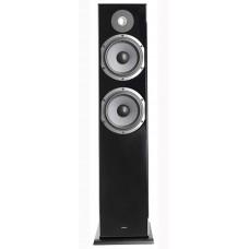 AudioPro Wigo 150