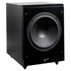 AudioPro Wigo SUB