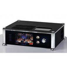 AudioValve ASSISTENT 100