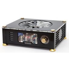 AudioValve ASSISTENT 50