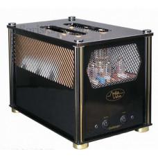 AudioValve CHALLENGER 150