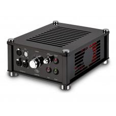 AudioValve LUMINARE-DAC