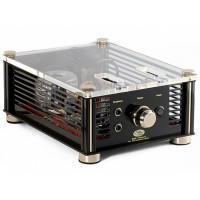 AudioValve RKV Mark 2 headphone amp
