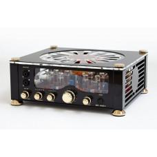 AudioValve RKV Mark 3