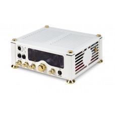 AudioValve SOLARIS-DAC