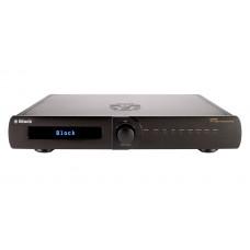 Audioblock DAC-100
